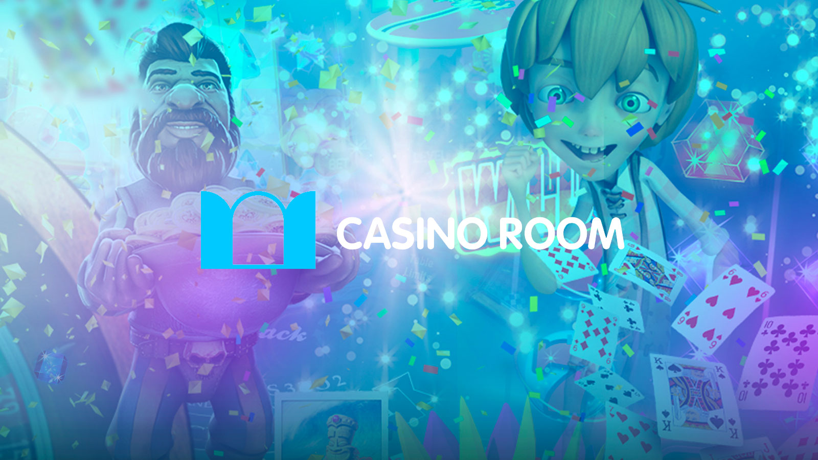 casino room bonus code no deposit 2019