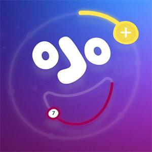 Ojo casino review