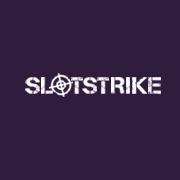 New Slots Site SlotStrike