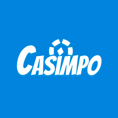 New Online Casino Casimpo