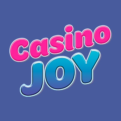 Casino Joy UK