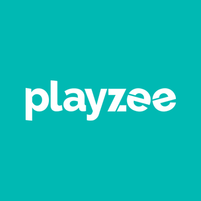Playzee Casino UK